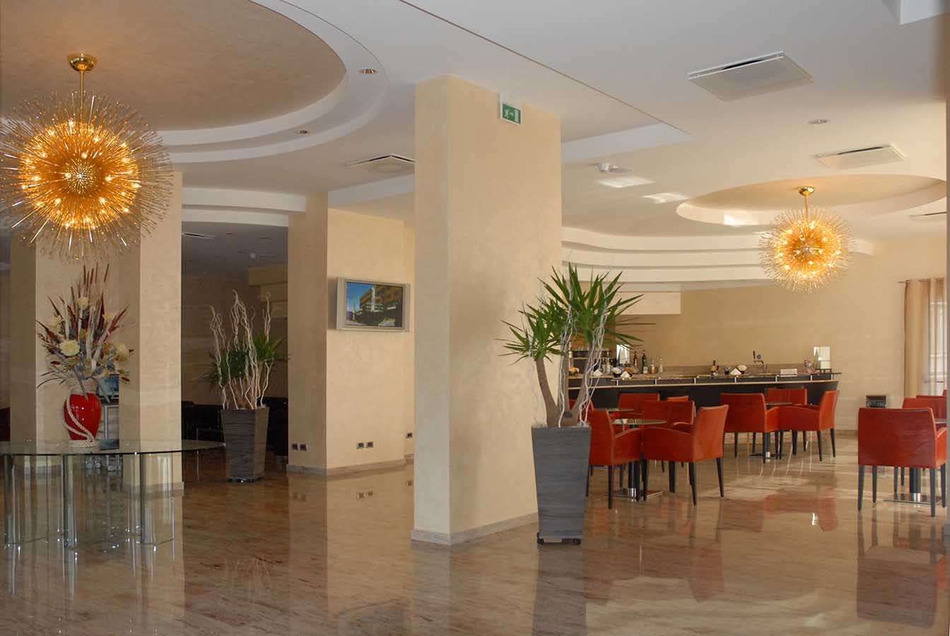 Forl� - Hotel San Giorgio, Sure Hotel Collection by Best Western