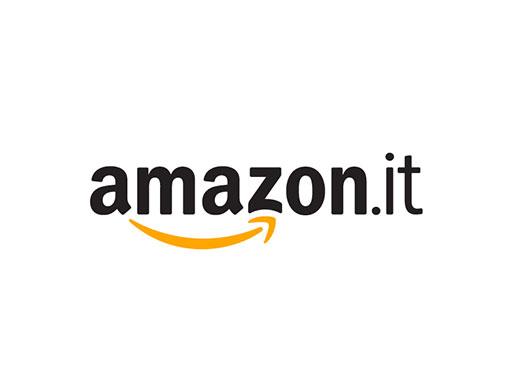 b145b3d2dde4 Come cliente di Amazon puoi trovare online ciò che desideri in ogni momento e  scoprire sempre nuovi prodotti. Amazon.it ti offre un ampia gamma di  prodotti ...