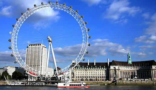 Hotel Londra Best Western