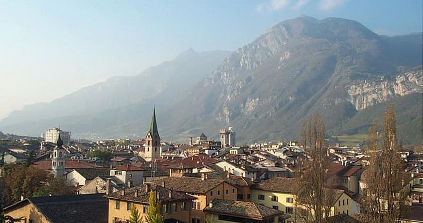 Informazioni Turistiche Alto Adige Hotel Alto Adige Best